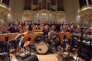 Alexander-Hinz-hamburger-symphoniker-musical-jesus-christ-superstar-schlagzeuger-theatermusiker-musiker-drummer